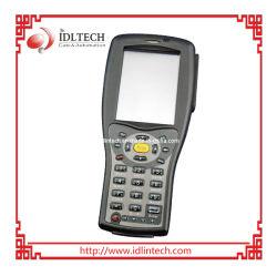 Handbediende Lezer RFID voor Beheer Vechile
