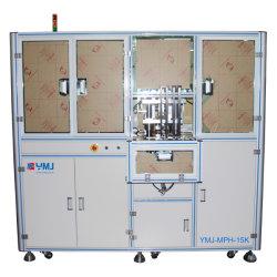 Carte à haute vitesse automatique complète la perforation de la machine Machine de perforation de la carte SIM