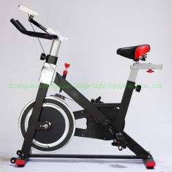 Corpo profissional Aplicar Piscina gigante exercício spinning Spinning Bike