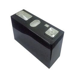 Batterij van het Lithium van de Capaciteit van Ncm 3.7V100ah van de Cel van het lithium de Ionen Navulbare Nominale