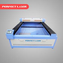 100W 120W MDF van Co2 3D Houten Scherpe Machine 130180 van de Laser