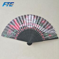 Пользовательские ручное управление Сложите складные вентиляторы для охлаждения вентиляторы
