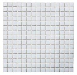 بيضاء [سويمّينغ بوول] زجاجيّة [موسيك تيل] رخيصة فسيفساء [شنس] مصنع