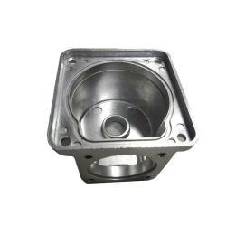 알루미늄 중국 제조자 고압 정밀도는 주물 타이란드 자동차 부속 모니터 주거를 정지한다