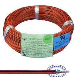 UL1180 мягкого тефлона TEFLON изолированный провод с электроприводом