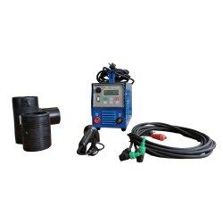 20-315mm HDPE Electrofusion 관 용접 기계
