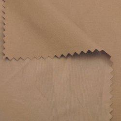 tessuto del tessuto di seta naturale del poliestere 35D (DOOP0170)