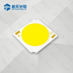 Longue durée de vie la carie de faible éclairage 17mm ERP Puce LED 18W