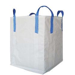 Sacchetto enorme tessuto pp non poroso di prezzi di basso costo per calcestruzzo