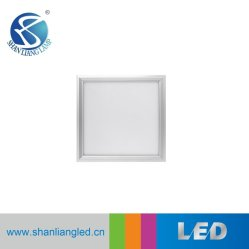 إضاءة LED مربعة بقدرة 20 واط*300 مم إضاءة لوحة LED مسطحة