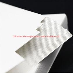 الصين اثنان جوانب يكسى [ك2س] فنية لوح/فنية بطاقة [300غسم] [350غسم]