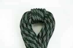 軍ロープか警察はロープまたは軍隊のレスキューロープかトレーニングロープロープをかけたりか機密保護