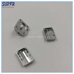 LED 운전사 구성요소 수출 Sp 635를 맷돌로 가는 엄격한 공차 정밀도