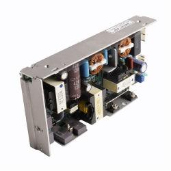 وحدة التزويد بالطاقة Ea40189-R - 110 فولت / 240 فولت - تجميع لـ قطع غيار Cij من النوع Imae