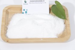HCl CAS 23239885/4584490/94155 van Benzocaine Grondstof van /Pharmaceutical van de Hoogste Kwaliteit de Chemische