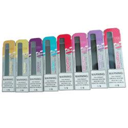 Верхней Части продажи продукта 500 Puffs одноразовые Электронные сигареты