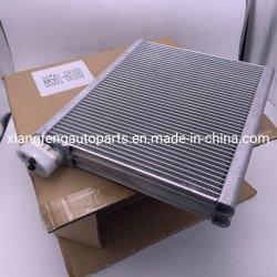 Pour la voiture de l'évaporateur Auto AC Évaporateur pour Toyota Prado 88501-60300 Grj120