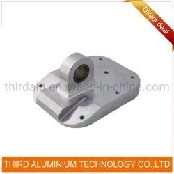 De Goedkope Reserveonderdelen van de Rem van de Olie van het Aluminium van Suntour Ander Elektrisch Deel van de Fiets