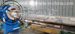 水晶炉コアチューブ、 CVD 用拡散炉チューブ、 PECVD