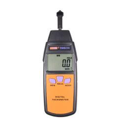 Bm8235 Non-Contact Tacómetro Digital para la moto y el gasóleo