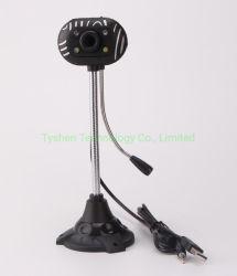 Unità - Video gratuito per PC portatili con webcam HD e microfono Fotocamera digitale