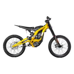 Mangusto Moto E Rocket Offroad UE Ensaios Eléctricos Bike, Chongqing Adulto 100 Km Electric Sujeira Bike Sur Ron Motocross Dirt Bike para venda