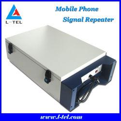 2g 3G 4G 이동할 수 있는 신호 증폭기 승압기 무선 디지털 IC 악대 선택적인 중계기