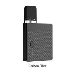 Jc01 пустых сигаретных фильтр трубки с КБР масло Pod Vape хлопка Mods комплект