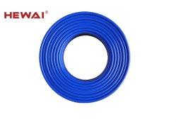 Pexa-Rohr/Pexb-Rohr/Pex-Rohre/Pert-Rohre/Pex-Al-Pex-Rohre/Fußbodenheizungsrohre/Sanitär-Rohre/Wasserleitungen