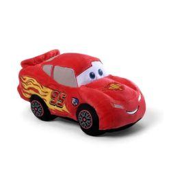 Voiture Mini mignon dessin animé personnalisé un jouet en peluche véhicule doux des jouets en peluche Kids véhicule farcies de voiture voiture jouet en peluche
