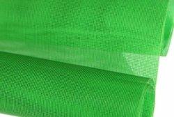 屋外の椅子のための価格のPVCによって塗られる網によって編まれるファブリックか家具または卸し売りファブリック織物