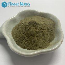 Beste voedingssupplement ferrobisglycinaat/ferroglycinaat