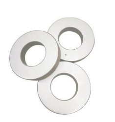 Fbpzt50175 Piezo Ceramic Piezoelectric Ultrasonic gauze Filtration Surgical Mask Spot 용접 기계