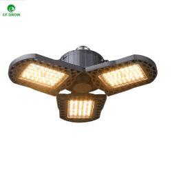 بالجملة ينمو [لد] رخيصة أضواء يشبع طيف [لد] ينمو أضواء لأنّ دفيئة إنارة داخليّة