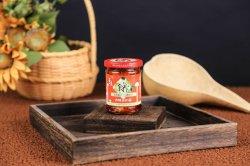 Verdure fresche/cibo in scatola/cibo piccante