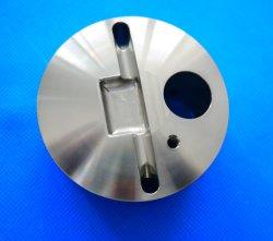 L'abitudine parte le parti di macinazione e di giro veloci di servizio di Prototyping dei pezzi meccanici di CNC di precisione