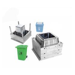 Poliéster Imide máquina de moldes de plástico do molde T moldagem rotacional das orlas de moldagem de moldagem por injecção de plástico em casa