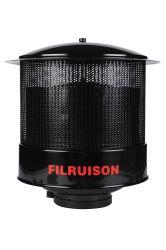 Filtre à air filtre,Filter,Auto,l'élément de filtre à cartouche Filtre,,filtre à air de pièces de rechange,filtre HEPA,système de purification de l'air,Purificateur d'Air,,Filtres de filtre à air