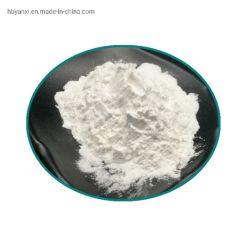 ホウ酸ナトリウムの価格/ナトリウムの四ホウ酸塩の/BoraxのDecahydrate CAS 1330-43-4 Na2b4o7.10H2O