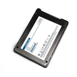 SATA3 van de hoge snelheid de Aandrijving In vaste toestand Van de consument (SSD) voor Laptop (ul-sata3-02)