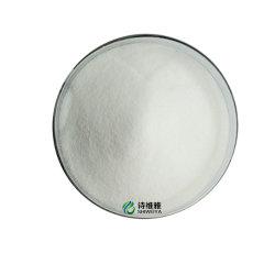 Extracto de semilla Nomilin mandarina 98% de Extracto de Limón CAS 1063-77-0.