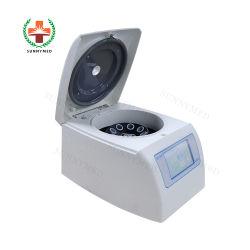 Dental PRF Portable Clinic Zentrifuge Dental Zentrifuge für Dental Implant