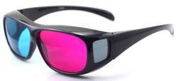 프로모션 선물용 3D 안경 5606