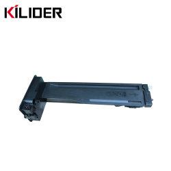 Toner van de Laser PK 56acf256 van het Kopieerapparaat van de nieuwe vulling Compatibele Patroon