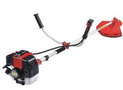 庭の力のための良質 42.7cc 2 ストロークガソリンブラシカッター ツール