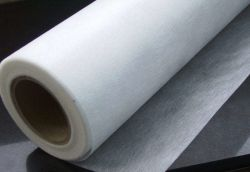 Glasvezeloppervlak weefselmat (FRP-oppervlakteweefsel)