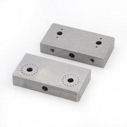Ricambi per saldatura CNC in alluminio di precisione per auto/timone/bici/moto/auto/moto/moto/moto/moto/moto/motore/ATV/veicolo/albero PDF Accessori per parti