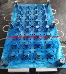 プラスチック射出シャンプー 5 ガロンアンチセフト飲料化粧品フリップトップ モーターオイル洗浄液体水スポーツねじ山ミルクプルを緩めます ボトルキャップ金型を押します
