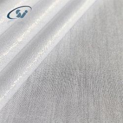 Camisa tejida a baja temperatura entretela revestimiento EVA T88