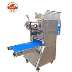 스테인리스 스틸 결로 만든 기계 누들 제작 기계 자동 커터